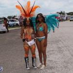 BHW Parade of Bands Bermuda June 19 2017 (17)