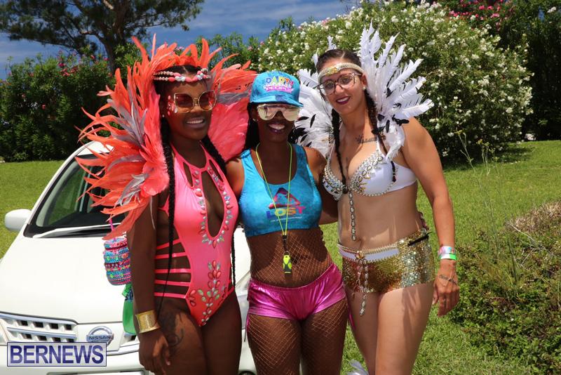 BHW-Parade-of-Bands-Bermuda-June-19-2017-19