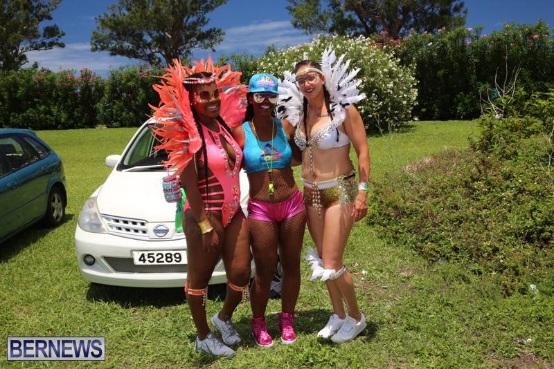 BHW-Parade-of-Bands-Bermuda-June-19-2017-20