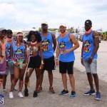 BHW Parade of Bands Bermuda June 19 2017 (21)