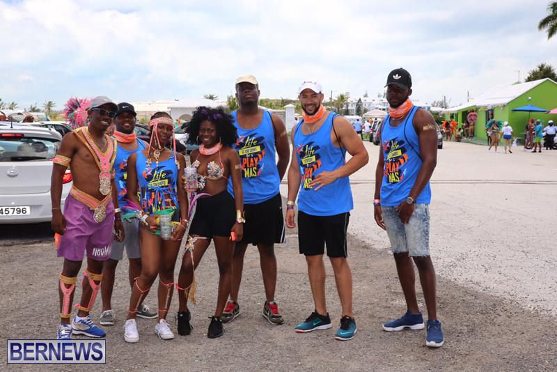 BHW-Parade-of-Bands-Bermuda-June-19-2017-21