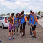 BHW Parade of Bands Bermuda June 19 2017 (24)