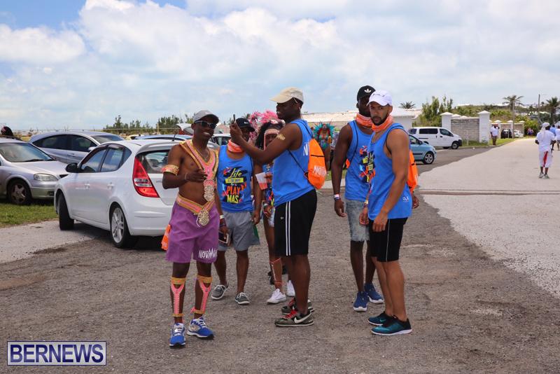 BHW-Parade-of-Bands-Bermuda-June-19-2017-24
