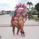 BHW Parade of Bands Bermuda June 19 2017 (25)