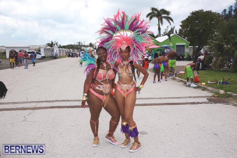 BHW-Parade-of-Bands-Bermuda-June-19-2017-25