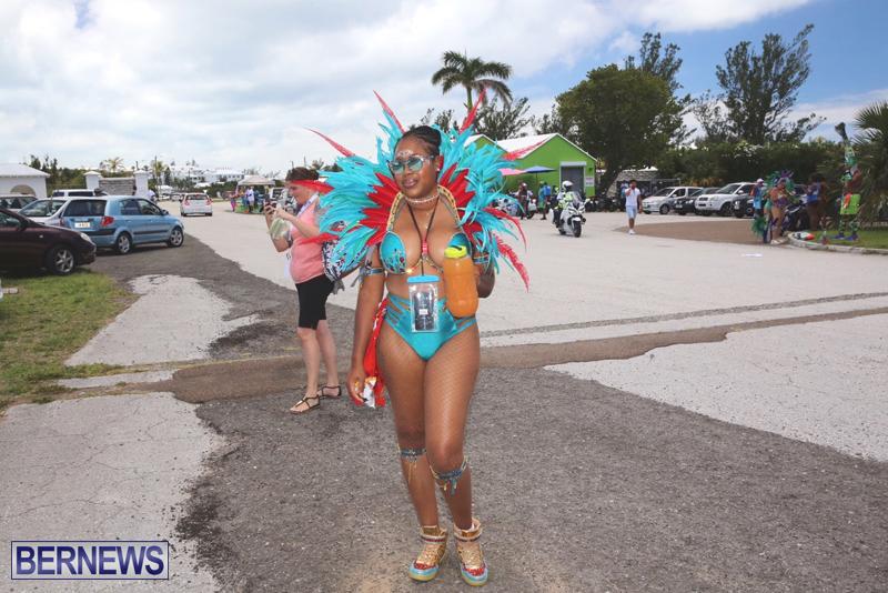 BHW-Parade-of-Bands-Bermuda-June-19-2017-26