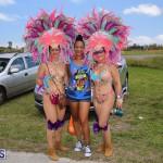 BHW Parade of Bands Bermuda June 19 2017 (27)
