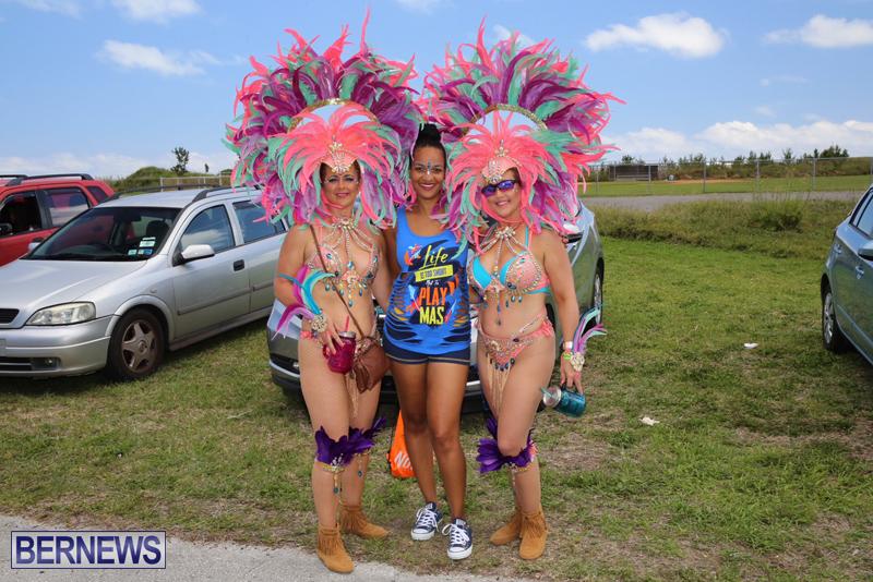 BHW-Parade-of-Bands-Bermuda-June-19-2017-27