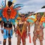 BHW Parade of Bands Bermuda June 19 2017 (29)