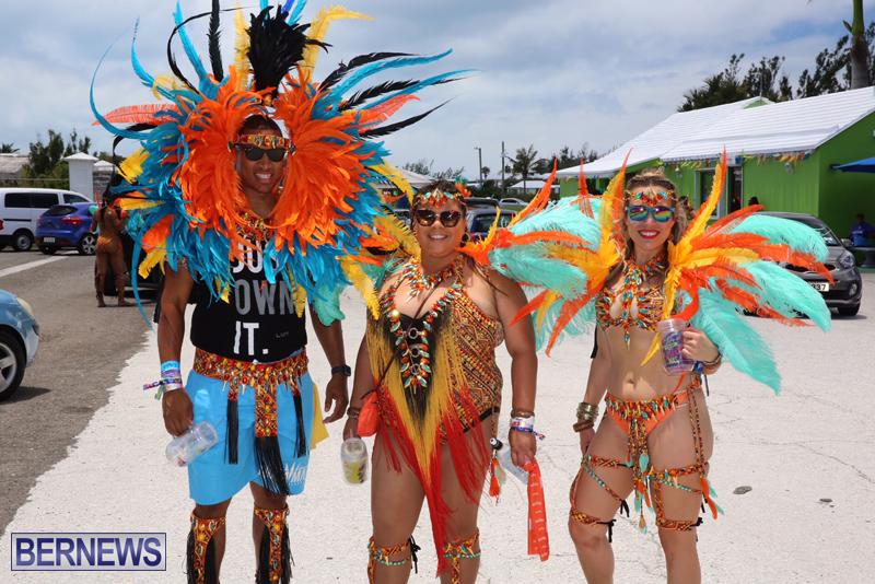 BHW-Parade-of-Bands-Bermuda-June-19-2017-29