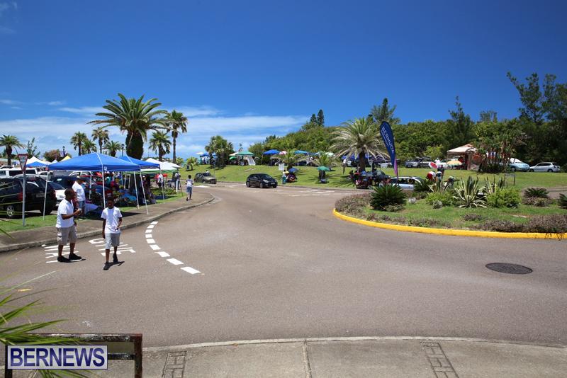 BHW-Parade-of-Bands-Bermuda-June-19-2017-3