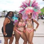 BHW Parade of Bands Bermuda June 19 2017 (30)