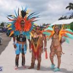 BHW Parade of Bands Bermuda June 19 2017 (31)