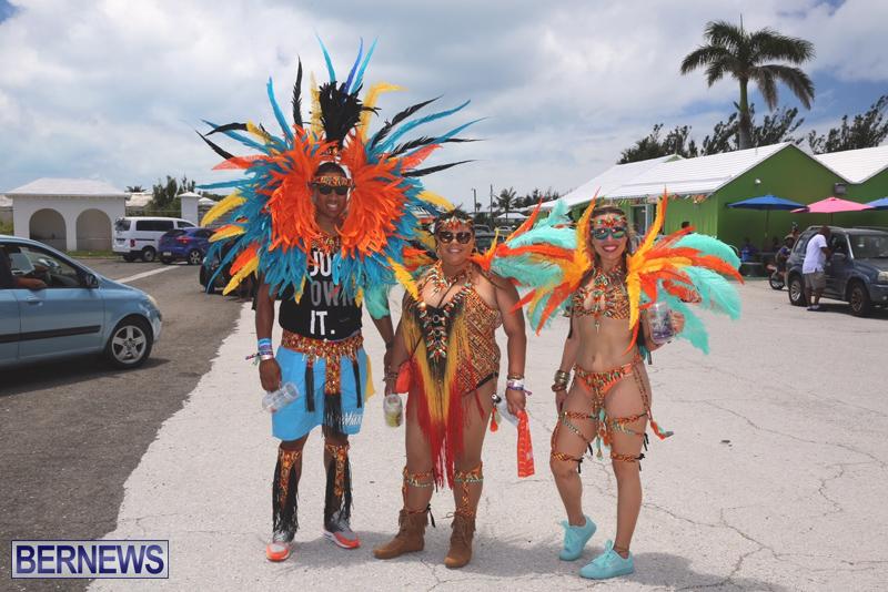 BHW-Parade-of-Bands-Bermuda-June-19-2017-31