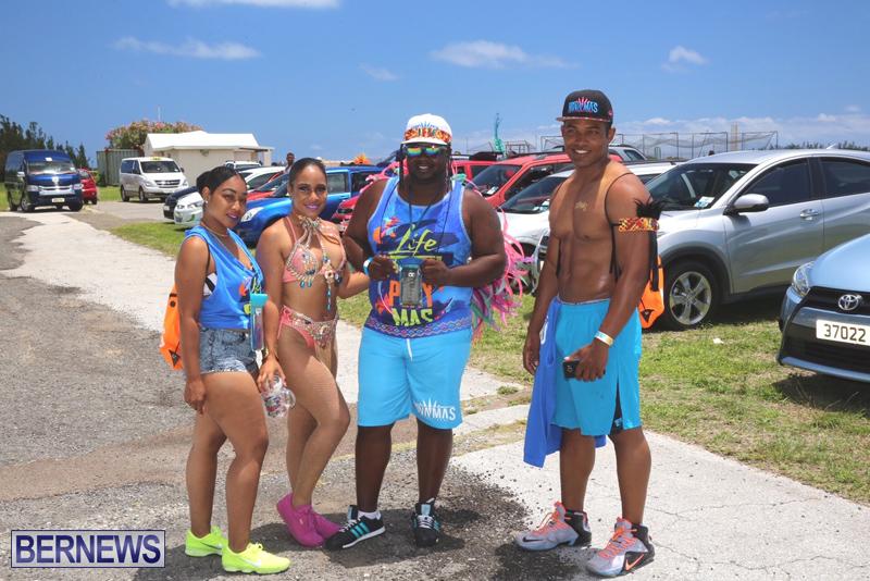 BHW-Parade-of-Bands-Bermuda-June-19-2017-32