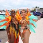 BHW Parade of Bands Bermuda June 19 2017 (33)
