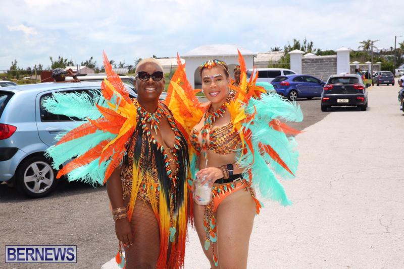 BHW-Parade-of-Bands-Bermuda-June-19-2017-33