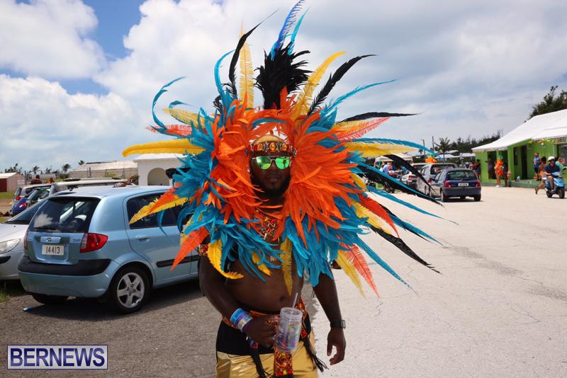 BHW-Parade-of-Bands-Bermuda-June-19-2017-34