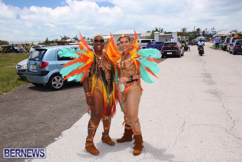 BHW-Parade-of-Bands-Bermuda-June-19-2017-35