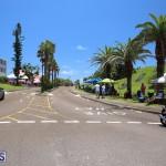 BHW Parade of Bands Bermuda June 19 2017 (4)