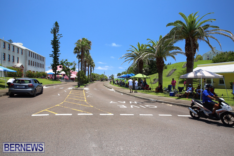 BHW-Parade-of-Bands-Bermuda-June-19-2017-4