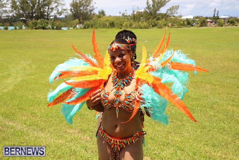 BHW-Parade-of-Bands-Bermuda-June-19-2017-6