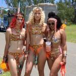 BHW Parade of Bands Bermuda June 19 2017 (9)