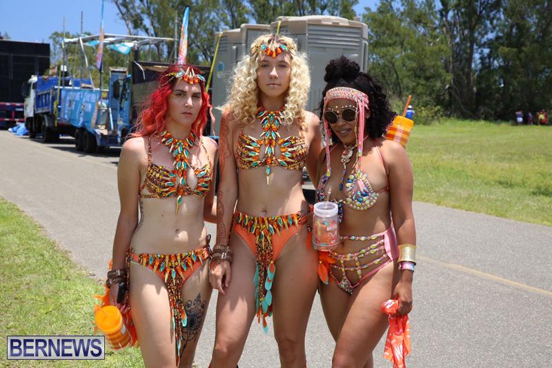 BHW-Parade-of-Bands-Bermuda-June-19-2017-9