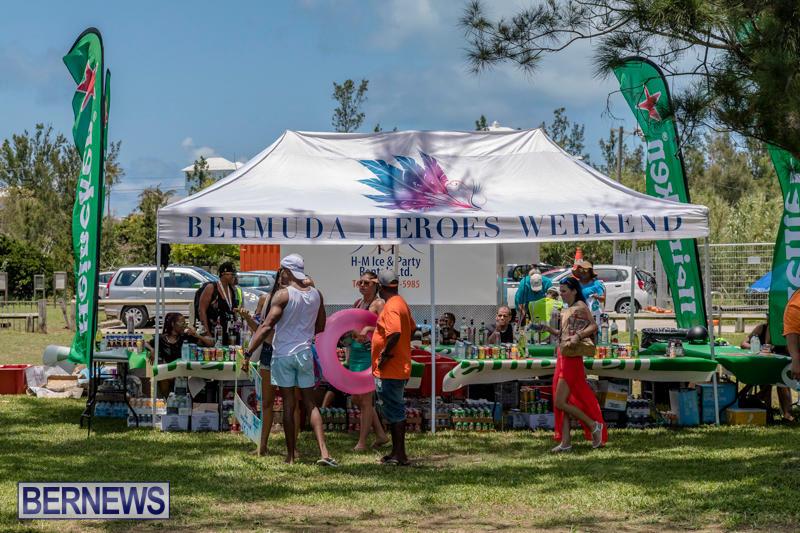 BHW-Raft-Up-Bermuda-Heroes-Weekend-June-17-2017_170618_3623