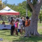 BHW Raft Up Bermuda Heroes Weekend, June 17 2017_170618_3624