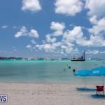BHW Raft Up Bermuda Heroes Weekend, June 17 2017_170618_3625