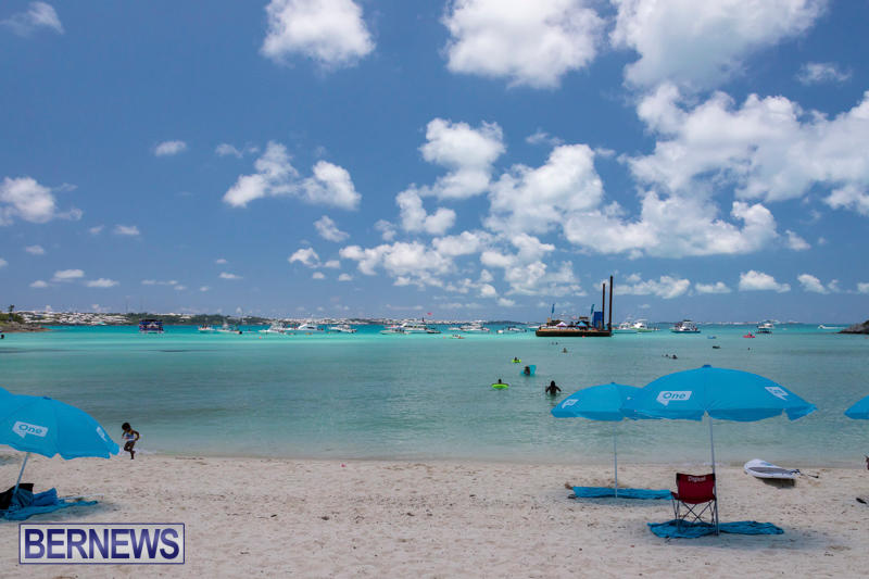 BHW-Raft-Up-Bermuda-Heroes-Weekend-June-17-2017_170618_3625