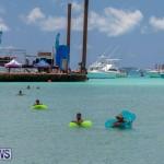 BHW Raft Up Bermuda Heroes Weekend, June 17 2017_170618_3626