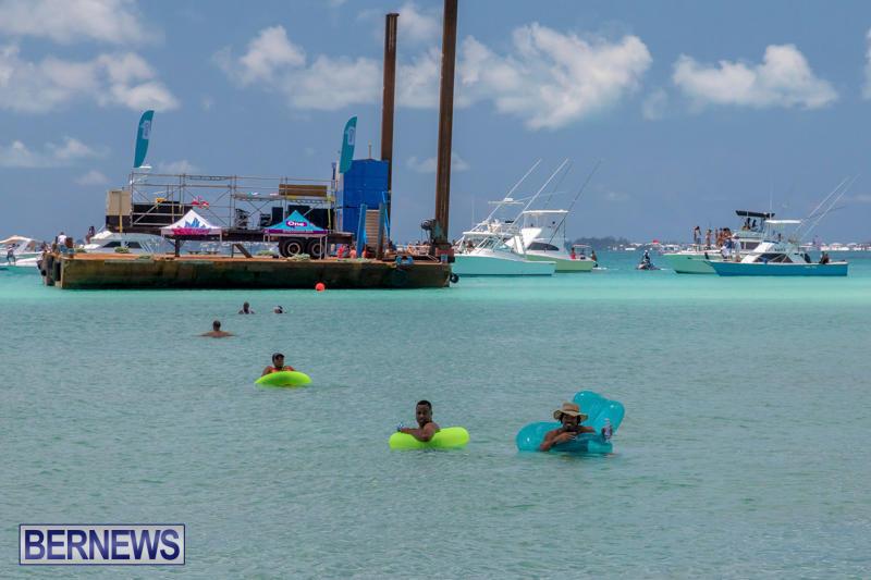 BHW-Raft-Up-Bermuda-Heroes-Weekend-June-17-2017_170618_3626