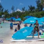 BHW Raft Up Bermuda Heroes Weekend, June 17 2017_170618_3627