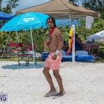 BHW Raft Up Bermuda Heroes Weekend, June 17 2017_170618_3628