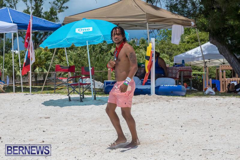 BHW-Raft-Up-Bermuda-Heroes-Weekend-June-17-2017_170618_3628