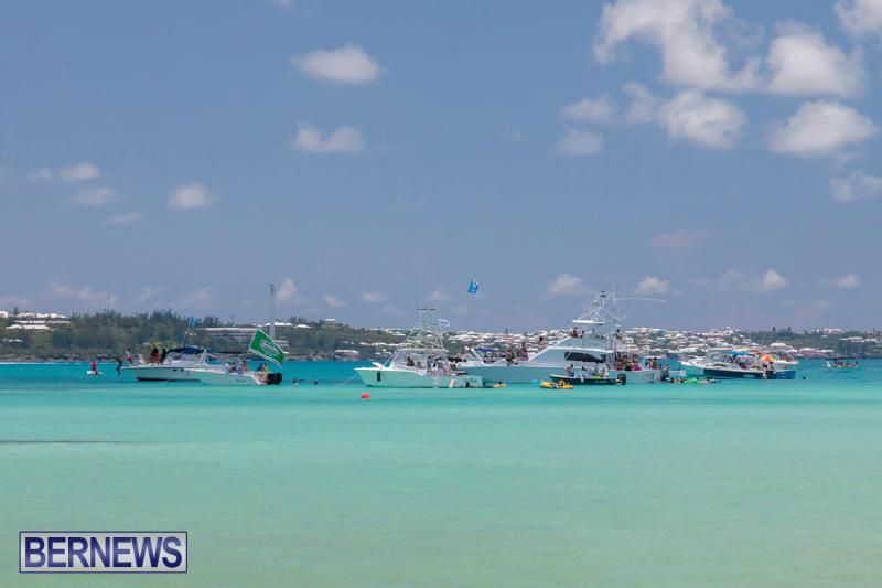BHW-Raft-Up-Bermuda-Heroes-Weekend-June-17-2017_170618_3629