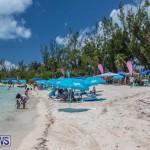 BHW Raft Up Bermuda Heroes Weekend, June 17 2017_170618_3630