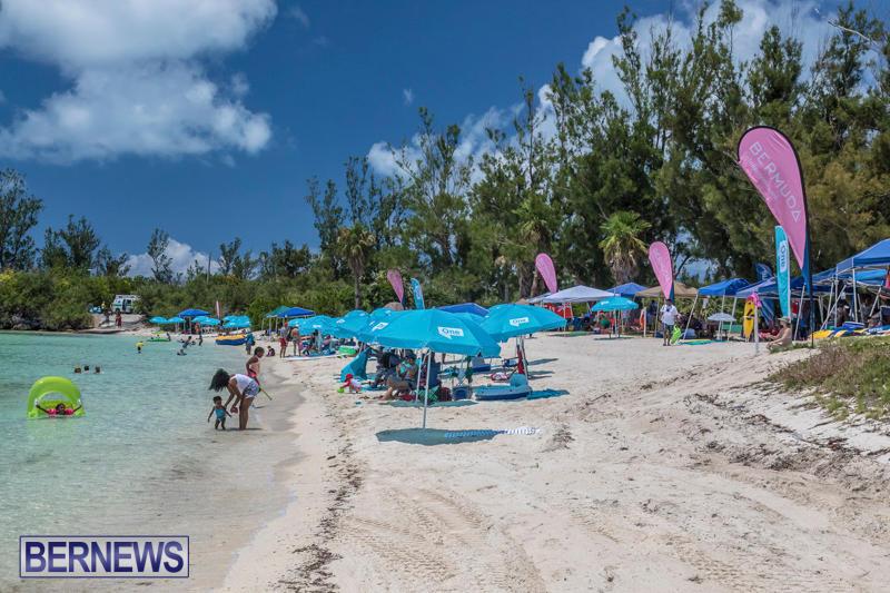 BHW-Raft-Up-Bermuda-Heroes-Weekend-June-17-2017_170618_3630