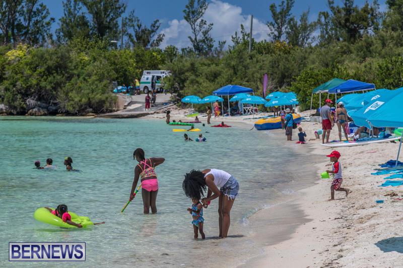 BHW-Raft-Up-Bermuda-Heroes-Weekend-June-17-2017_170618_3631