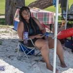 BHW Raft Up Bermuda Heroes Weekend, June 17 2017_170618_3634