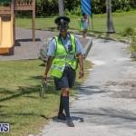 BHW Raft Up Bermuda Heroes Weekend, June 17 2017_170618_3635