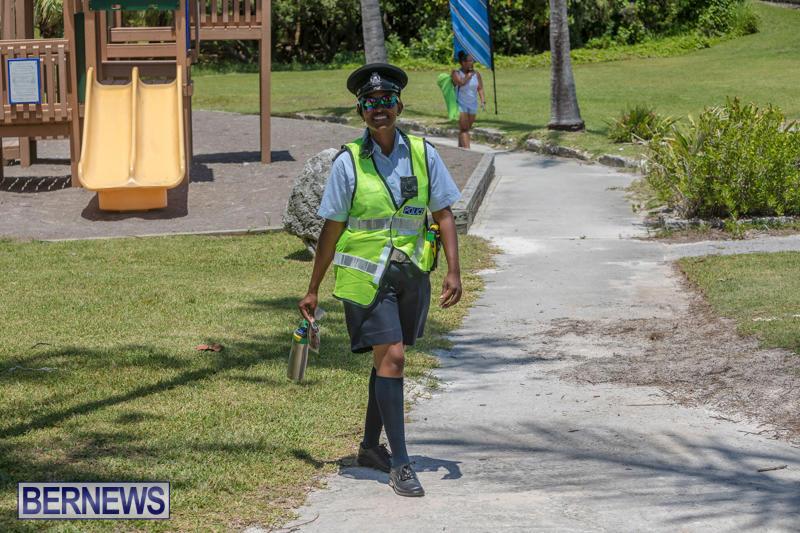 BHW-Raft-Up-Bermuda-Heroes-Weekend-June-17-2017_170618_3635