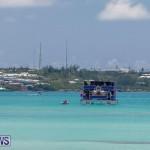 BHW Raft Up Bermuda Heroes Weekend, June 17 2017_170618_3636