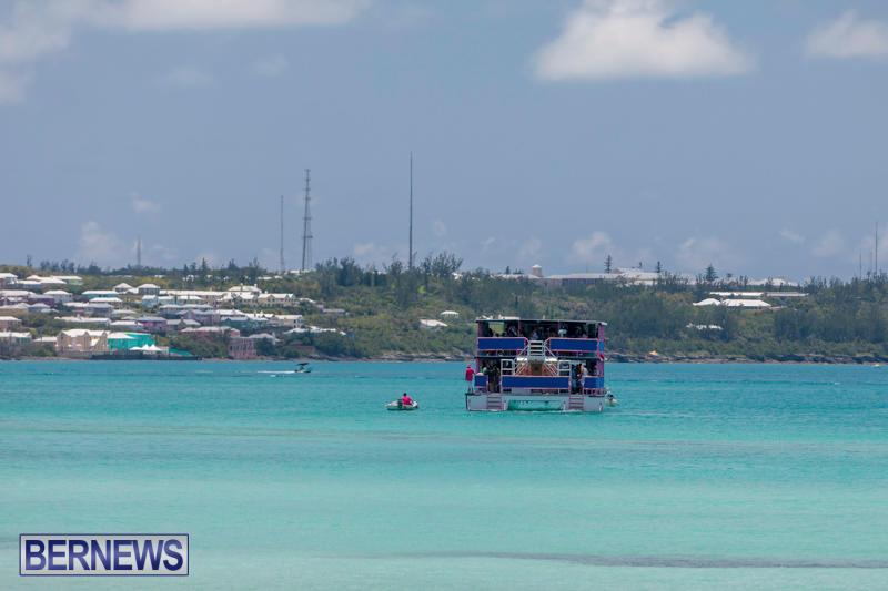 BHW-Raft-Up-Bermuda-Heroes-Weekend-June-17-2017_170618_3636