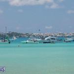 BHW Raft Up Bermuda Heroes Weekend, June 17 2017_170618_3637
