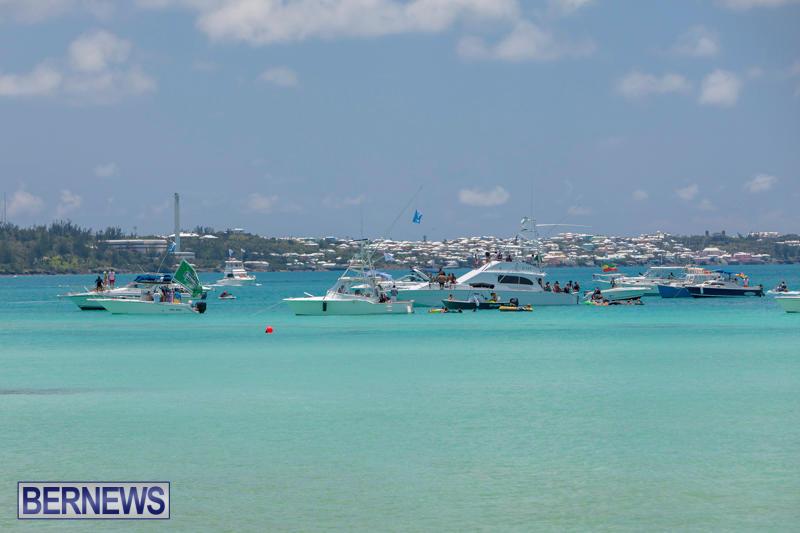 BHW-Raft-Up-Bermuda-Heroes-Weekend-June-17-2017_170618_3637