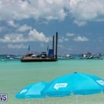 BHW Raft Up Bermuda Heroes Weekend, June 17 2017_170618_3638