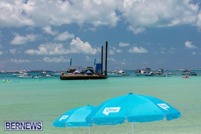BHW-Raft-Up-Bermuda-Heroes-Weekend-June-17-2017_170618_3638